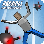 Ragdoll Live Wallpaper