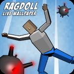 Ragdoll Live Wallpaper
