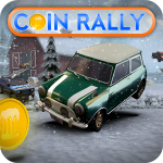 Coin Rally for Android